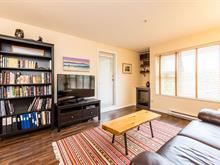 Apartment for sale in Sapperton, New Westminster, New Westminster, 312 315 Knox Street, 262431608 | Realtylink.org