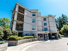 Apartment for sale in Langley City, Langley, Langley, 304 5450 208 Street, 262431962 | Realtylink.org