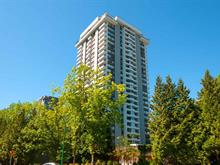 Apartment for sale in Government Road, Burnaby, Burnaby North, 1202 9521 Cardston Court, 262432114 | Realtylink.org