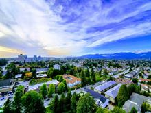 Apartment for sale in Central Park BS, Burnaby, Burnaby South, 2102 4160 Sardis Street, 262430880 | Realtylink.org