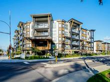 Apartment for sale in Willoughby Heights, Langley, Langley, 207 20829 77a Avenue, 262431792 | Realtylink.org