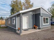 Manufactured Home for sale in Smithers - Rural, Smithers, Smithers And Area, 63 95 Laidlaw Road, 262432058 | Realtylink.org