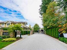 Townhouse for sale in Elgin Chantrell, Surrey, South Surrey White Rock, 38 14655 32 Avenue, 262431888 | Realtylink.org