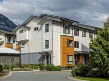 Townhouse for sale in Downtown SQ, Squamish, Squamish, 87 1188 Main Street, 262432180 | Realtylink.org