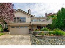 House for sale in Abbotsford East, Abbotsford, Abbotsford, 2822 McBride Street, 262431510 | Realtylink.org