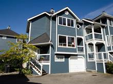 Townhouse for sale in South Marine, Vancouver, Vancouver East, 2309 Riverwood Way, 262432097 | Realtylink.org