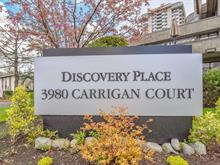 Townhouse for sale in Government Road, Burnaby, Burnaby North, T6901 3980 Carrigan Court, 262431451 | Realtylink.org
