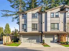 Townhouse for sale in Glenwood PQ, Port Coquitlam, Port Coquitlam, 1 2139 Prairie Avenue, 262431484 | Realtylink.org
