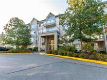 Apartment for sale in Poplar, Abbotsford, Abbotsford, 304 33668 King Road, 262431474 | Realtylink.org