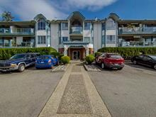 Apartment for sale in Langley City, Langley, Langley, 403 5646 200 Street, 262430935 | Realtylink.org