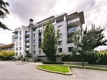 Apartment for sale in University VW, Vancouver, Vancouver West, 404 6018 Iona Drive, 262431004 | Realtylink.org