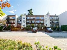 Apartment for sale in Guildford, Surrey, North Surrey, 201 15268 100 Avenue, 262430982 | Realtylink.org