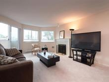 Apartment for sale in West Central, Maple Ridge, Maple Ridge, 107 11963 223 Street, 262431233 | Realtylink.org