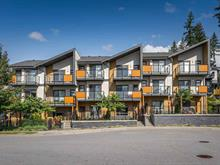 Townhouse for sale in Burke Mountain, Coquitlam, Coquitlam, 108 3525 Chandler Street, 262431207 | Realtylink.org