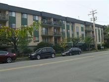 Apartment for sale in Chilliwack W Young-Well, Chilliwack, Chilliwack, 206 45744 Spadina Avenue, 262431210 | Realtylink.org