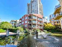 Apartment for sale in Quay, New Westminster, New Westminster, 105 12 Laguna Court, 262431145 | Realtylink.org