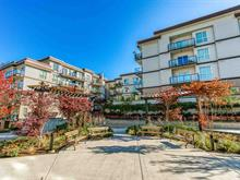 Apartment for sale in Whalley, Surrey, North Surrey, 504 13768 108 Avenue, 262431139 | Realtylink.org