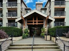 Apartment for sale in Salmon River, Langley, Langley, 125 21009 56 Avenue, 262431047 | Realtylink.org
