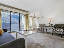 Apartment for sale in Fraserview NW, New Westminster, New Westminster, 4 365 Ginger Drive, 262431408 | Realtylink.org