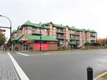 Apartment for sale in East Central, Maple Ridge, Maple Ridge, 221 22661 Lougheed Highway, 262431406 | Realtylink.org
