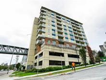 Apartment for sale in Sapperton, New Westminster, New Westminster, 104 200 Keary Street, 262431394 | Realtylink.org