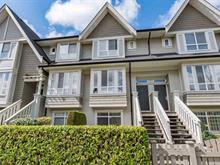 Townhouse for sale in McLennan North, Richmond, Richmond, 79 9133 Sills Avenue, 262431407 | Realtylink.org