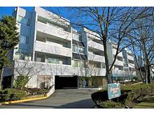 Apartment for sale in Brighouse South, Richmond, Richmond, 114 7431 Blundell Road, 262431565   Realtylink.org