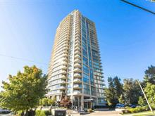 Apartment for sale in Brentwood Park, Burnaby, Burnaby North, 2205 2133 Douglas Road, 262431274 | Realtylink.org