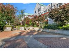 Apartment for sale in Whalley, Surrey, North Surrey, B403 9866 Whalley Boulevard, 262430378 | Realtylink.org