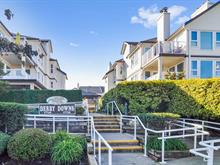 Apartment for sale in Cloverdale BC, Surrey, Cloverdale, 205 17730 58a Avenue, 262430702 | Realtylink.org
