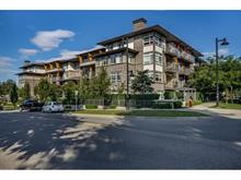 Apartment for sale in Coquitlam West, Coquitlam, Coquitlam, 211 617 Smith Avenue, 262431351   Realtylink.org
