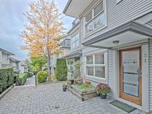 Townhouse for sale in Willingdon Heights, Burnaby, Burnaby North, 31 3855 Pender Street, 262431389   Realtylink.org