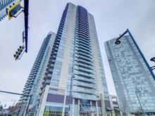 Apartment for sale in Whalley, Surrey, North Surrey, 405 13688 100 Avenue, 262431381 | Realtylink.org