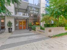 Apartment for sale in Lower Lonsdale, North Vancouver, North Vancouver, 505 135 W 2nd Street, 262432147 | Realtylink.org