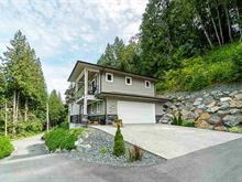 House for sale in Eastern Hillsides, Chilliwack, Chilliwack, 50168 Patterson Road, 262432164 | Realtylink.org