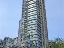 Apartment for sale in Downtown VW, Vancouver, Vancouver West, 2203 1283 Howe Street, 262431972 | Realtylink.org