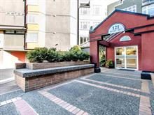 Apartment for sale in Upper Lonsdale, North Vancouver, North Vancouver, 311 121 W 29th Street, 262431396 | Realtylink.org