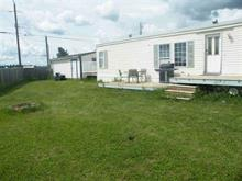 Manufactured Home for sale in Taylor, Fort St. John, 10380 102 Street, 262431951 | Realtylink.org