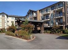 Apartment for sale in Abbotsford West, Abbotsford, Abbotsford, 413 32729 Garibaldi Drive, 262430960 | Realtylink.org