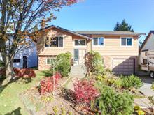 House for sale in Cloverdale BC, Surrey, Cloverdale, 6040 172a Street, 262431920   Realtylink.org
