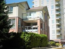 Townhouse for sale in Highgate, Burnaby, Burnaby South, 7 7077 Beresford Street, 262422549 | Realtylink.org