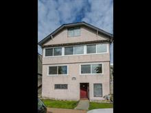 House for sale in White Rock, South Surrey White Rock, 15681 Marine Drive, 262432012 | Realtylink.org