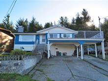 House for sale in Port Edward, Prince Rupert, 463 Evergreen Drive, 262432120 | Realtylink.org