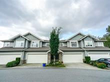 Townhouse for sale in Cottonwood MR, Maple Ridge, Maple Ridge, 6 11282 Cottonwood Drive, 262431787 | Realtylink.org