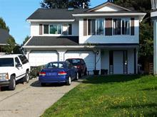 House for sale in Walnut Grove, Langley, Langley, 21580 93 Place, 262415234 | Realtylink.org