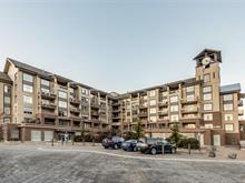 Apartment for sale in Downtown SQ, Squamish, Squamish, 204 1211 Village Green Way, 262432232 | Realtylink.org