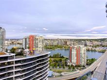 Apartment for sale in Yaletown, Vancouver, Vancouver West, 2113 89 Nelson Street, 262432142 | Realtylink.org