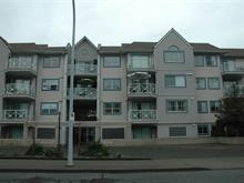 Apartment for sale in Queen Mary Park Surrey, Surrey, Surrey, 503 12101 80 Avenue, 262432229 | Realtylink.org