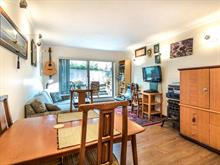 Apartment for sale in Hastings, Vancouver, Vancouver East, 106 1864 Frances Street, 262432193 | Realtylink.org