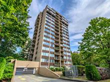 Apartment for sale in Highgate, Burnaby, Burnaby South, 605 7275 Salisbury Avenue, 262432105 | Realtylink.org